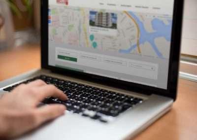 Melo Propiedades – Inmobiliaria en Buenos Aires