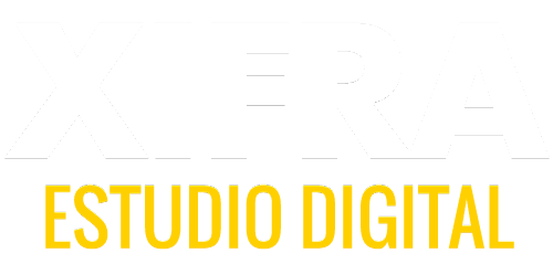 xifra estudio digital