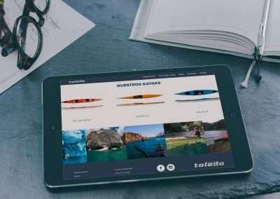 toledo-tablet