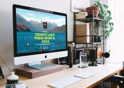 diseño-web-adaptable-buenos-aires-argentina-kayak-lago-puelo