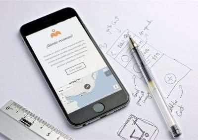 diseño-web-para-moviles-responsive
