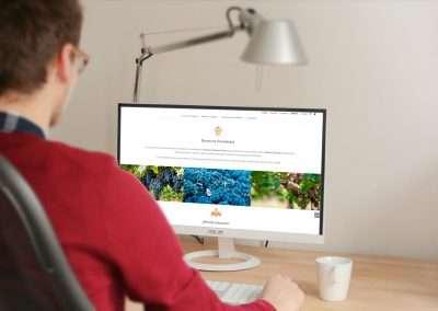 larapinta-diseño-web-responsive-adaptable
